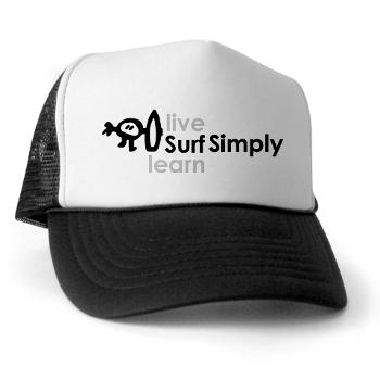 Surf Simply Shop Now Open