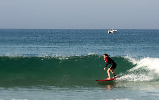 surf-simply-france-2011